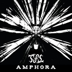 Amphora album
