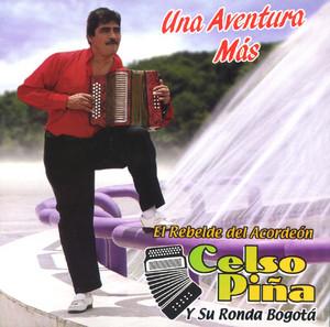 Macondo by Celso Piña