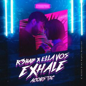 Exhale (Acoustic)