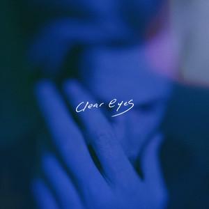 Clear Eyes by Mokita