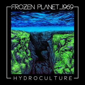 Hydroculture