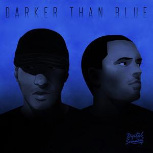 Darker Than Blue - EP
