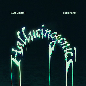 Hallucinogenics (Seeb Remix)
