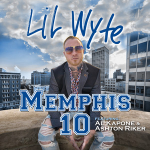 Memphis 10