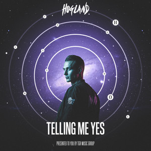 Telling Me Yes