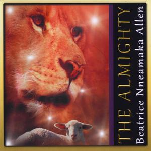 The Almighty album