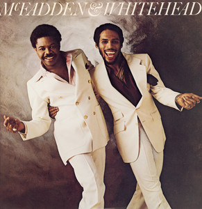 McFadden & Whitehead - Ain´t No Stoppin Us Now