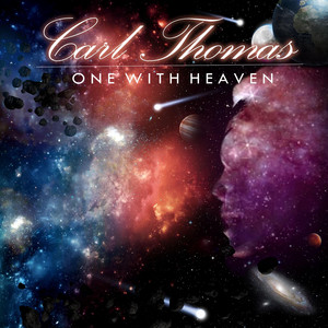 One With Heaven