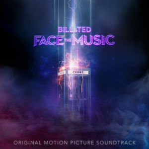 Bill & Ted Face The Music (Original Motion Picture Soundtrack) album