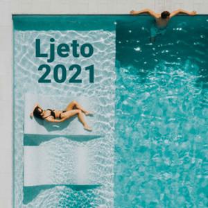 Ljeto 2021