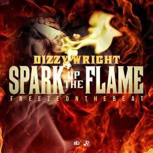 Spark Up The Flame - Single