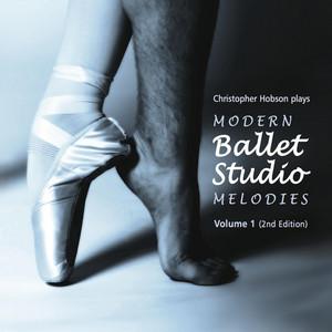 Grand Allegro 1 - I Feel Pretty by Christopher N Hobson