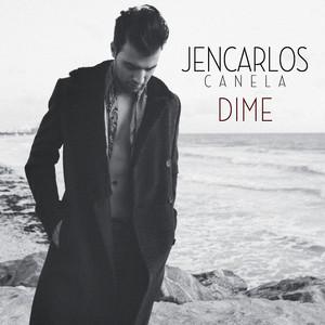 Dime by JENCARLOS
