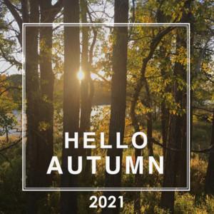 Hello Autumn 2021