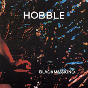 Hobble