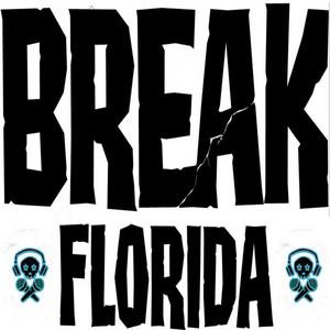 Break Florida