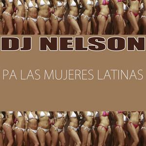 Pa Las Mujeres Latinas