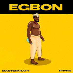 Egbon