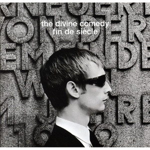 Fin De Siecle album