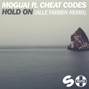 Hold On (Alle Farben Remix)