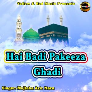 Hai Badi Pakeeza Ghadi