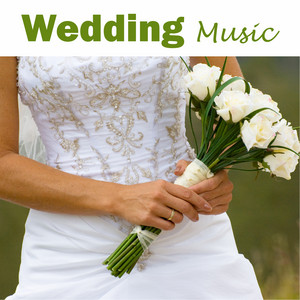 Wedding Music - Themes