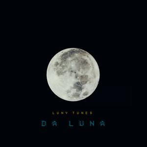 Da Luna