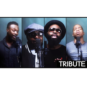 Tribute: Let's Wait Awhile / That's The Way Love Goes / Again / Come Back To Me / Anytime, Any Place