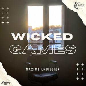 Wicked Games (Bda Estp)