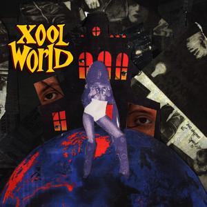 Xool World