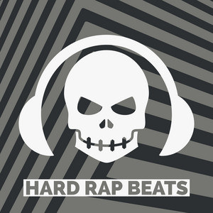 Happy Summer Beat - Instrumental cover art