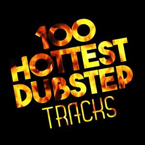 100 Hottest Dubstep Trax album