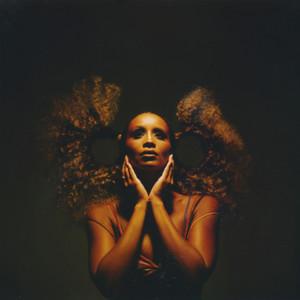 LION BABE, Trinidad James - Get Up Mp3 Download