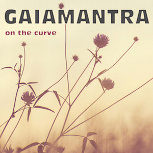 On the Curve album