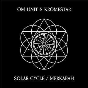 Solar Cycle / Merkabah