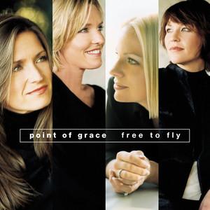 Free to Fly album