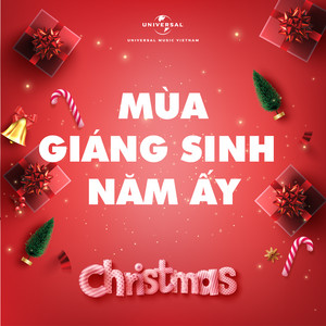 Christmas Time Is Here - Vocal
