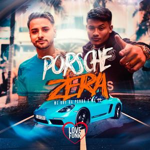 Porsche Zera