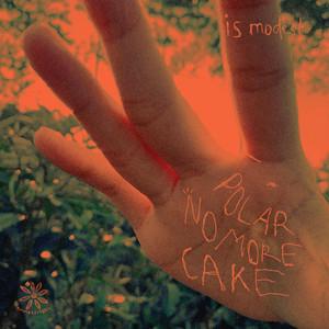 No More Cake / Polar