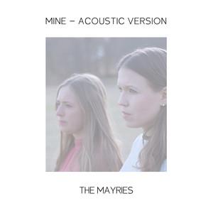 Mine (Acoustic Version)