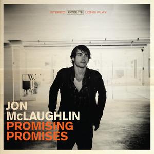 Jon McLaughlin ft. Sara Bareilles – Summer is Over (Studio Acapella)