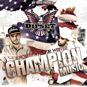 Champion Music
