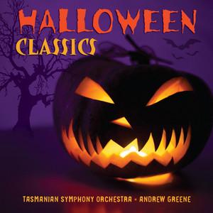 Piano Sonata No. 2: III. Funeral March (Excerpt) (Arr. Gustav Schmidt) by Tasmanian Symphony Orchestra, Andrew Greene