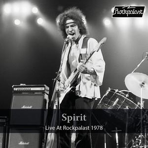 Live at Rockpalast 1978 (Live, Essen, 1978) album