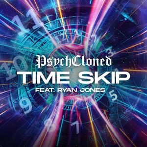 Time Skip