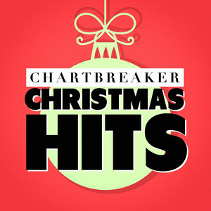 Chartbreaker Christmas Hits album