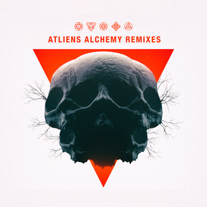 Alchemy Remixes