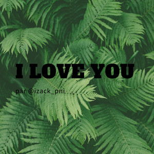 Dbz - I Love You (izack)