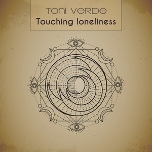Touching Loneliness cover art