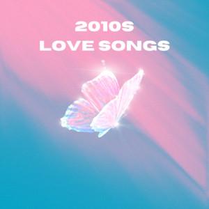 Zedd & Alessia Cara – Stay (Studio Acapella)
